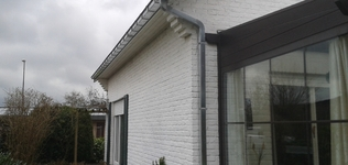 Van Der Mauten Stijn - Wambeek - Dakwerken
