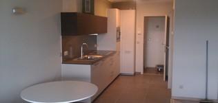Van Der Mauten Stijn - Wambeek - Plaatsen van keukens